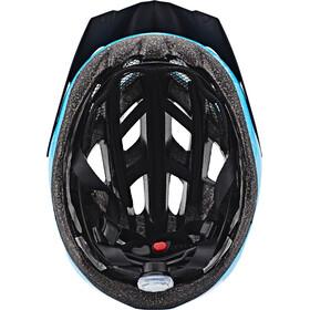 ABUS MountX Helmet Barn carribean blue